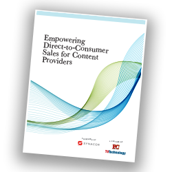 Empowering-direct-to-consumer-sales-for-content-providers-whitepaper-thumbnail